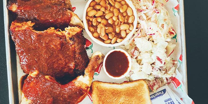 cowgirl-menu-award-bbq-gluten-main