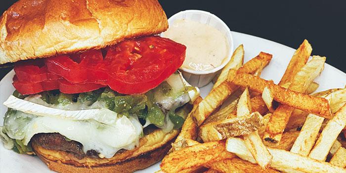 cowgirl-menu-veg-burgers