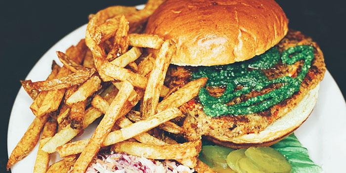cowgirl-menu-vegetarian-burgers