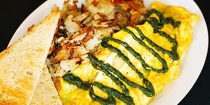 cowgirlbbq-menu-omelete
