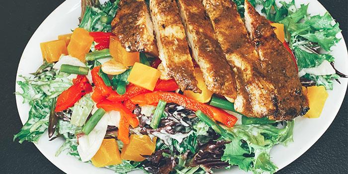 cowgirl-menu-salads