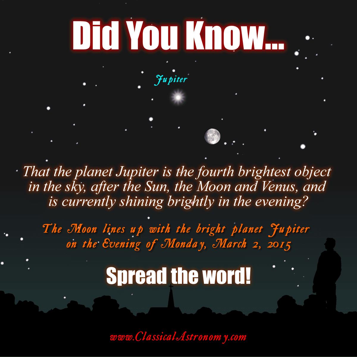 2015-3-Moon-Jupiter