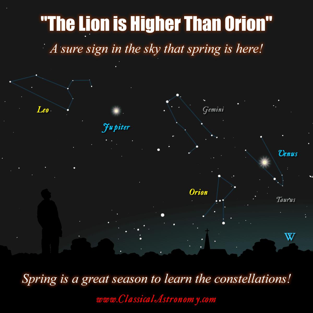 2015-4-LionHigherThanOrion