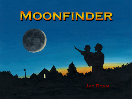 MoonfinderCover-small