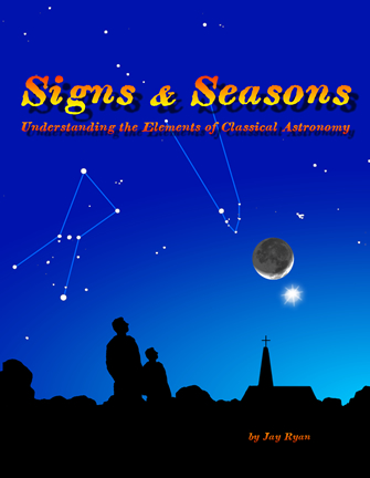 Signs&Seasons-FrontCover