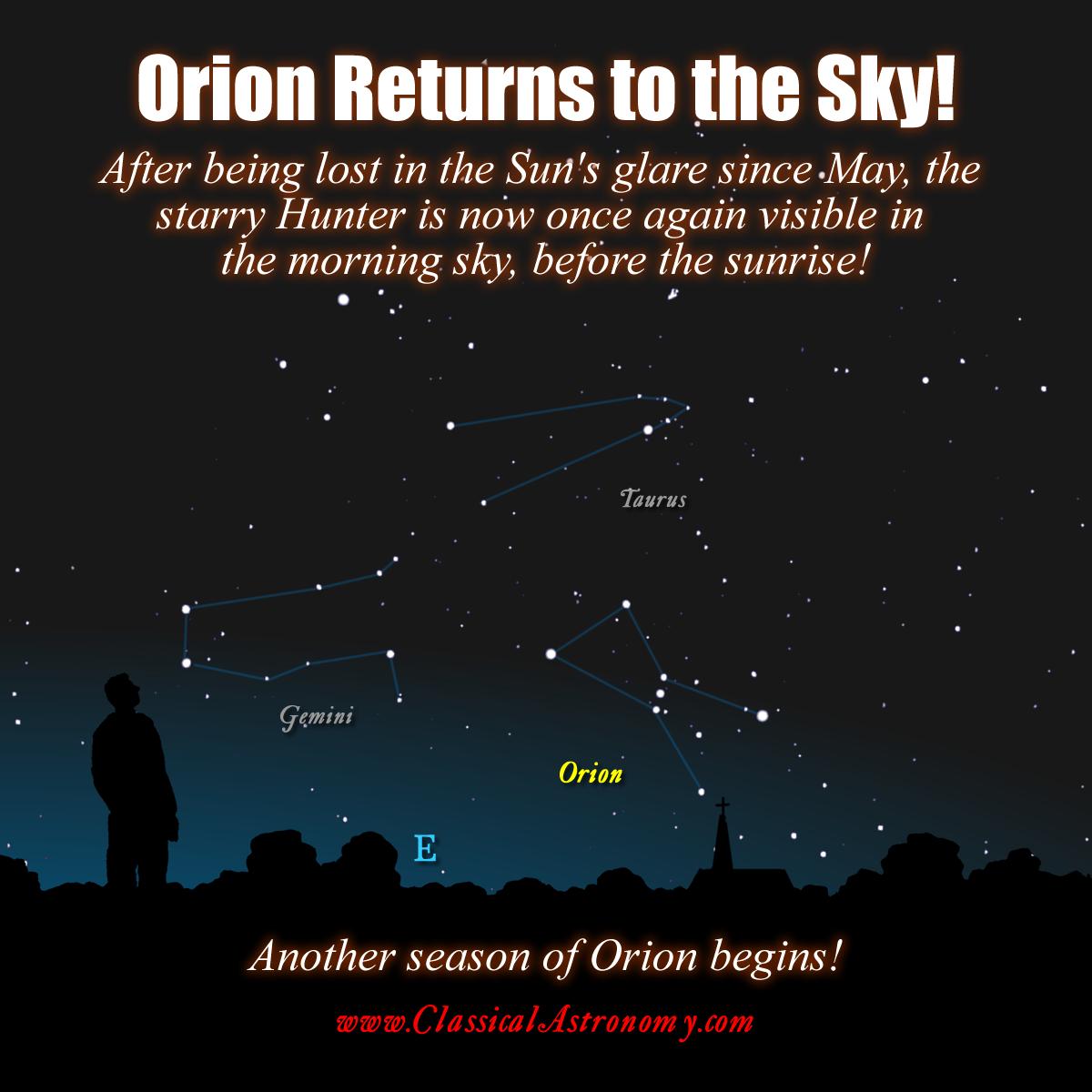 2015-8-OrionReturns