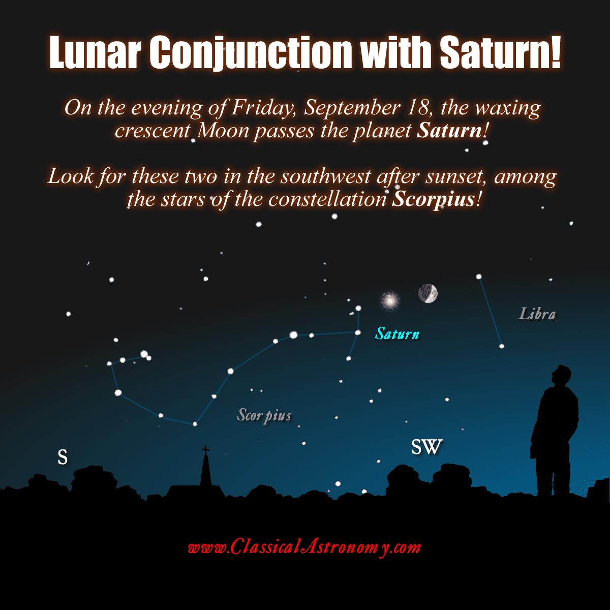 2015-9-Saturn-Moon
