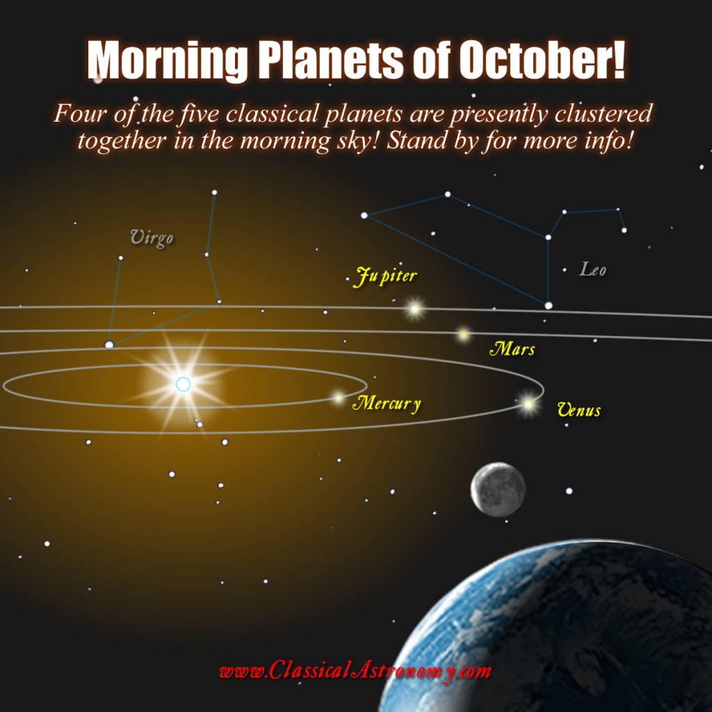 2015-10-A-EarlyPlanets