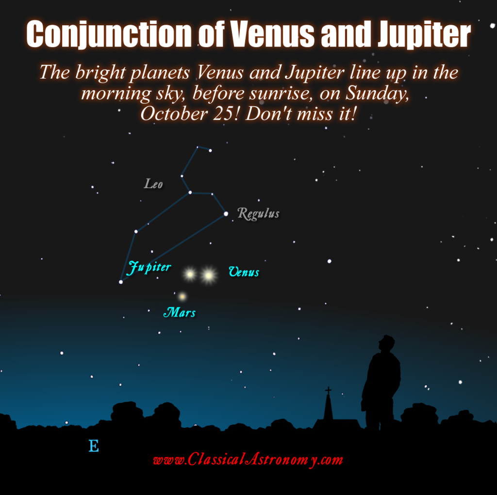 2015-10-E-VenusJupiter