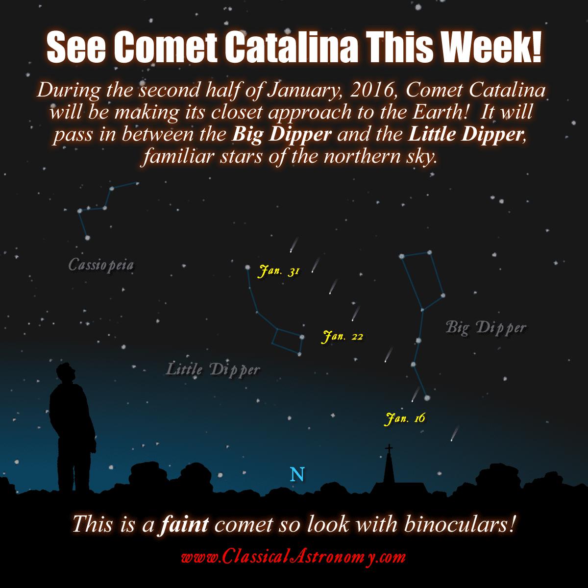 2016-1-CometCatalina