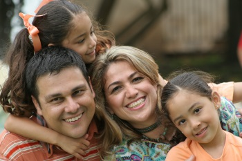 Short Term Loan Could Benefit Your Family