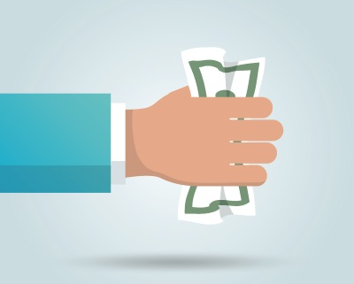 Why You Can't Obtain Title Loans With Liens