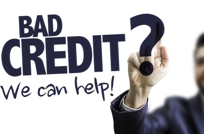 A Bad Credit Title Loan in Kansas City for Unexpected Cash Problems