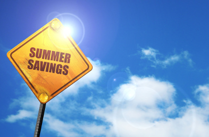 Find a Title Loan Near You for Fast Cash this Summer