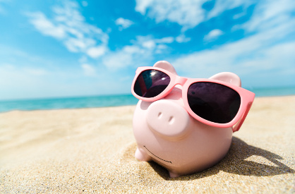 Help Cover the Cost of Summer Vacation with a Short-Term Loans
