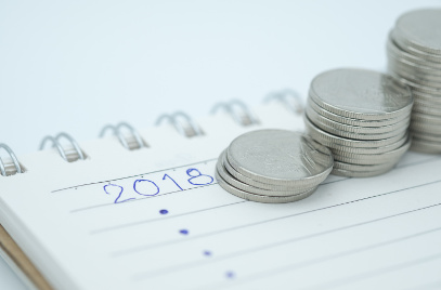 Title Loans in Kansas City Can Help Cover the Cash Crunch at the Beginning of the Year