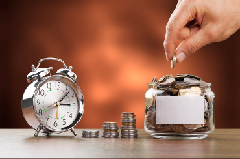 When is the Right Time to Get a Car Title Loan?
