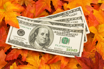 5 Benefits of Taking Out a Title Loan During the Season Change