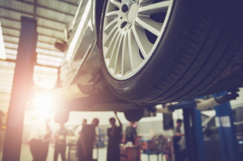 pay for auto maintenance with a title loan
