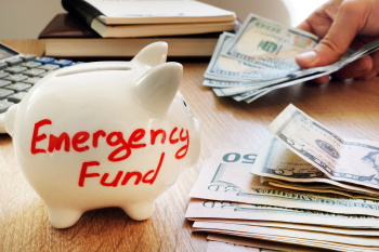 car title loan to help with emergencies