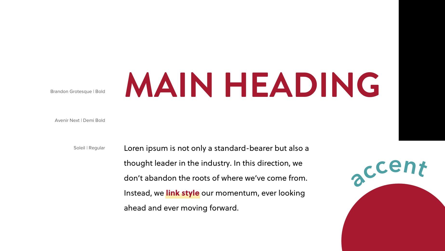 360-Typography-min