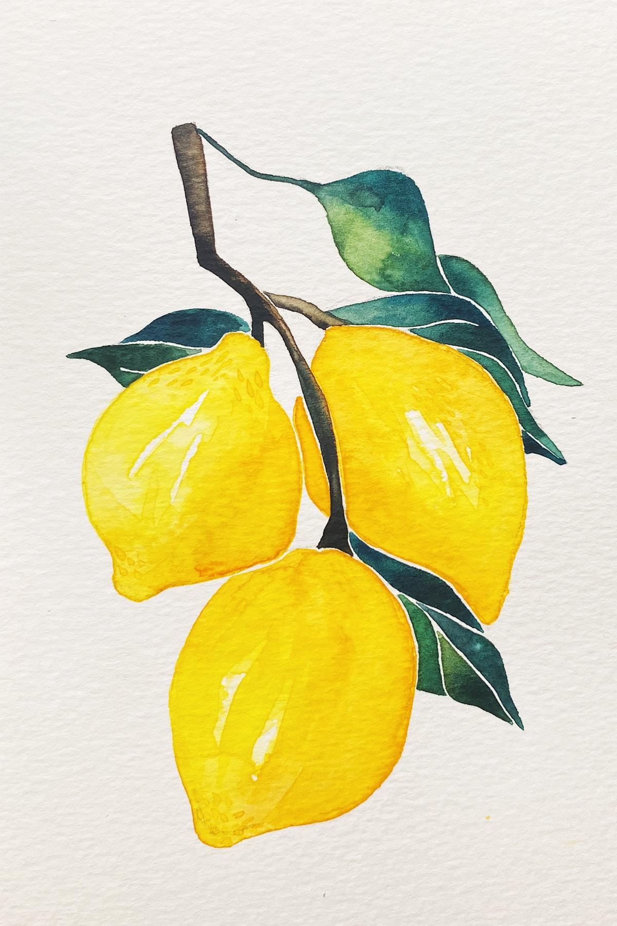 lemons-min