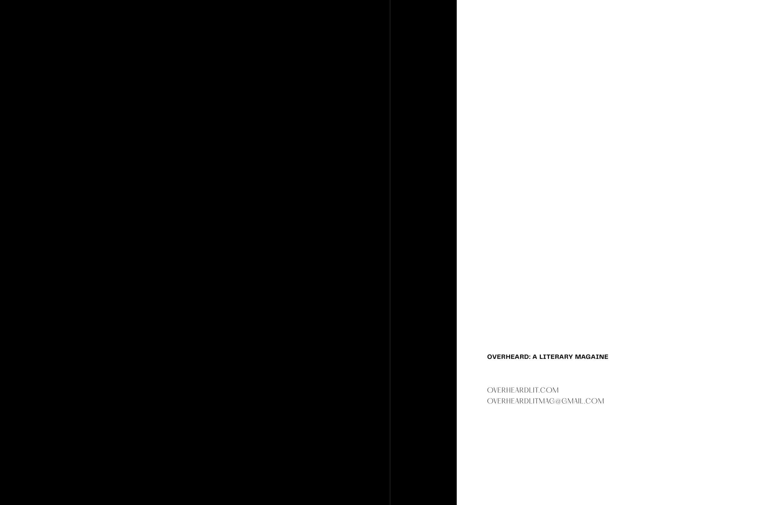 obsession spread-226-min