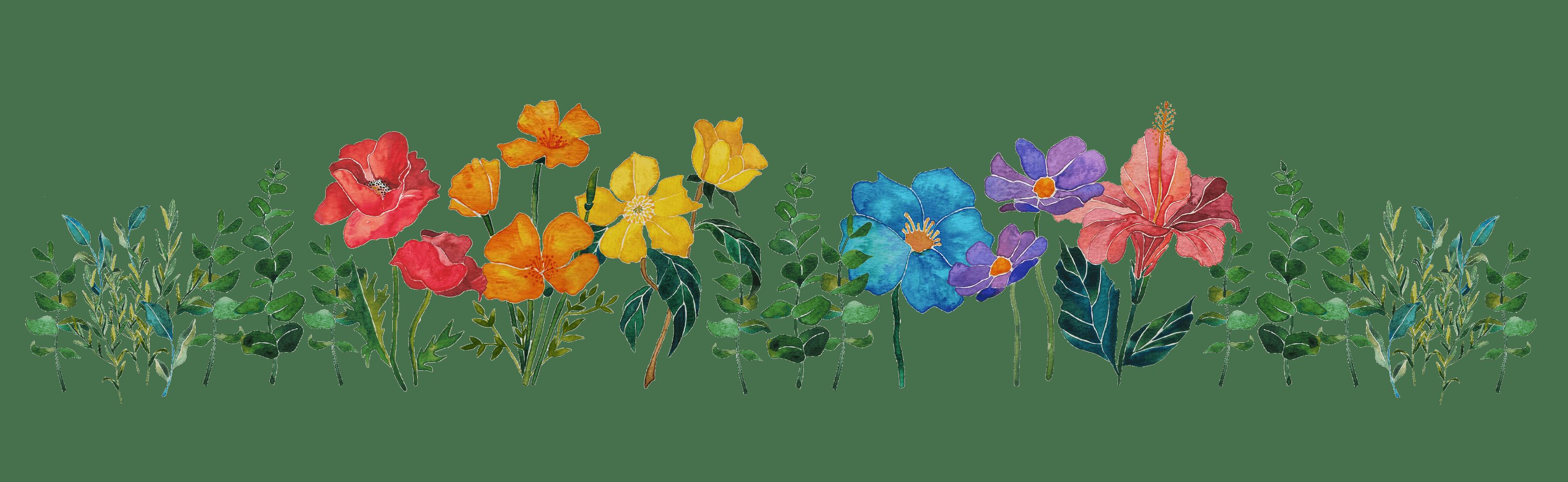 flower-garden-min