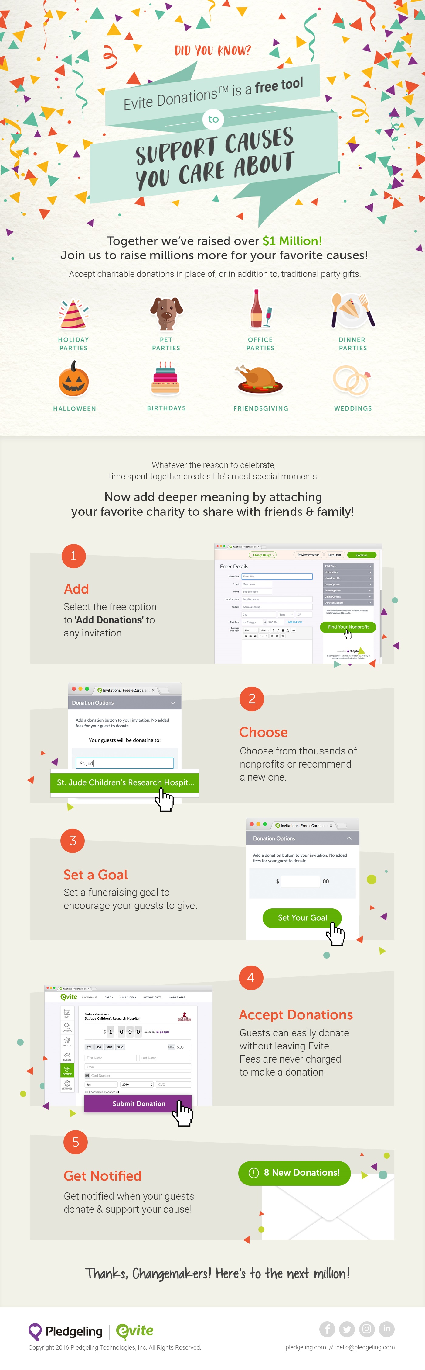 a-evite_infographic