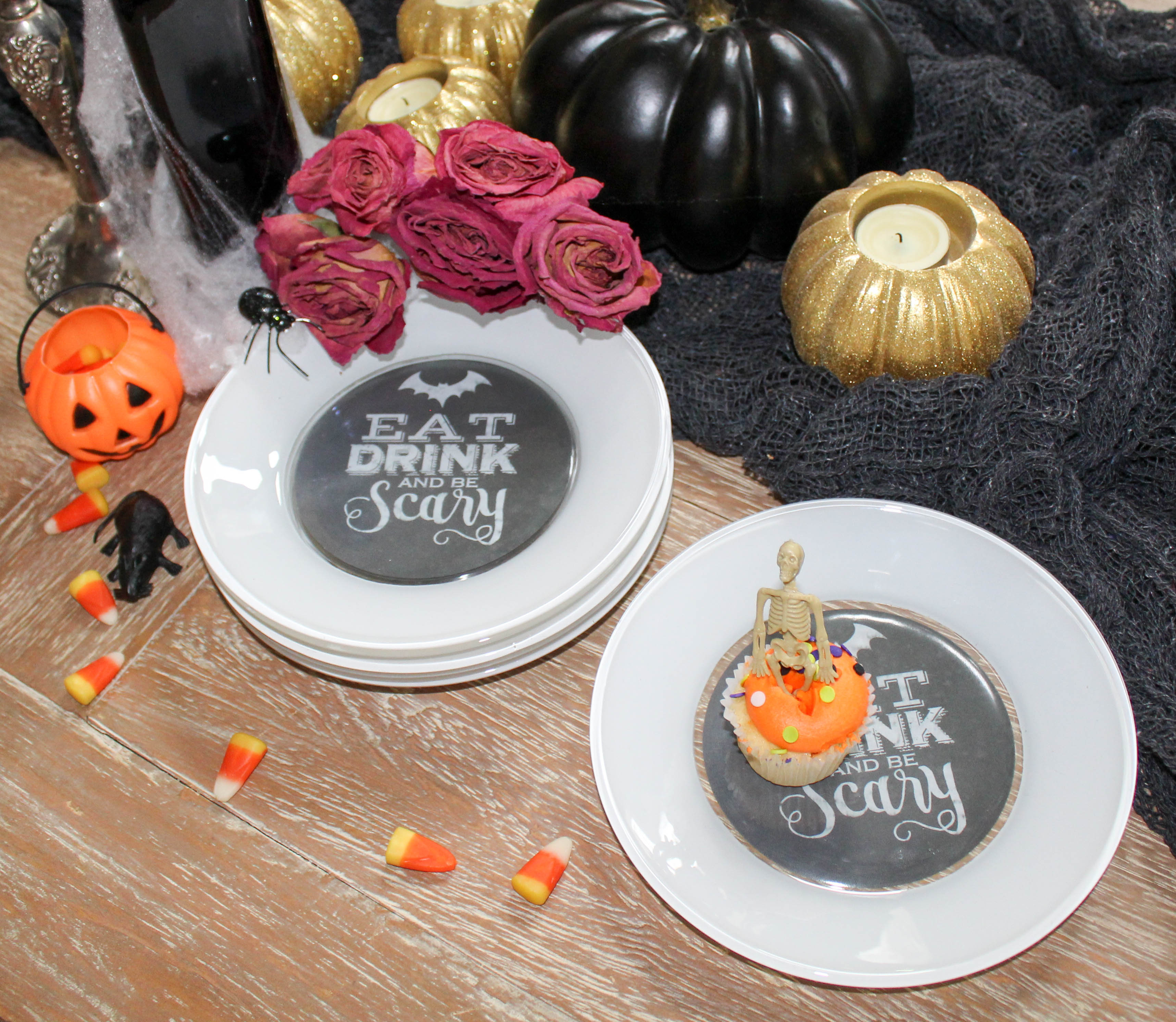 design-your-own-plate-make-custom-plate-halloween-dishes-12