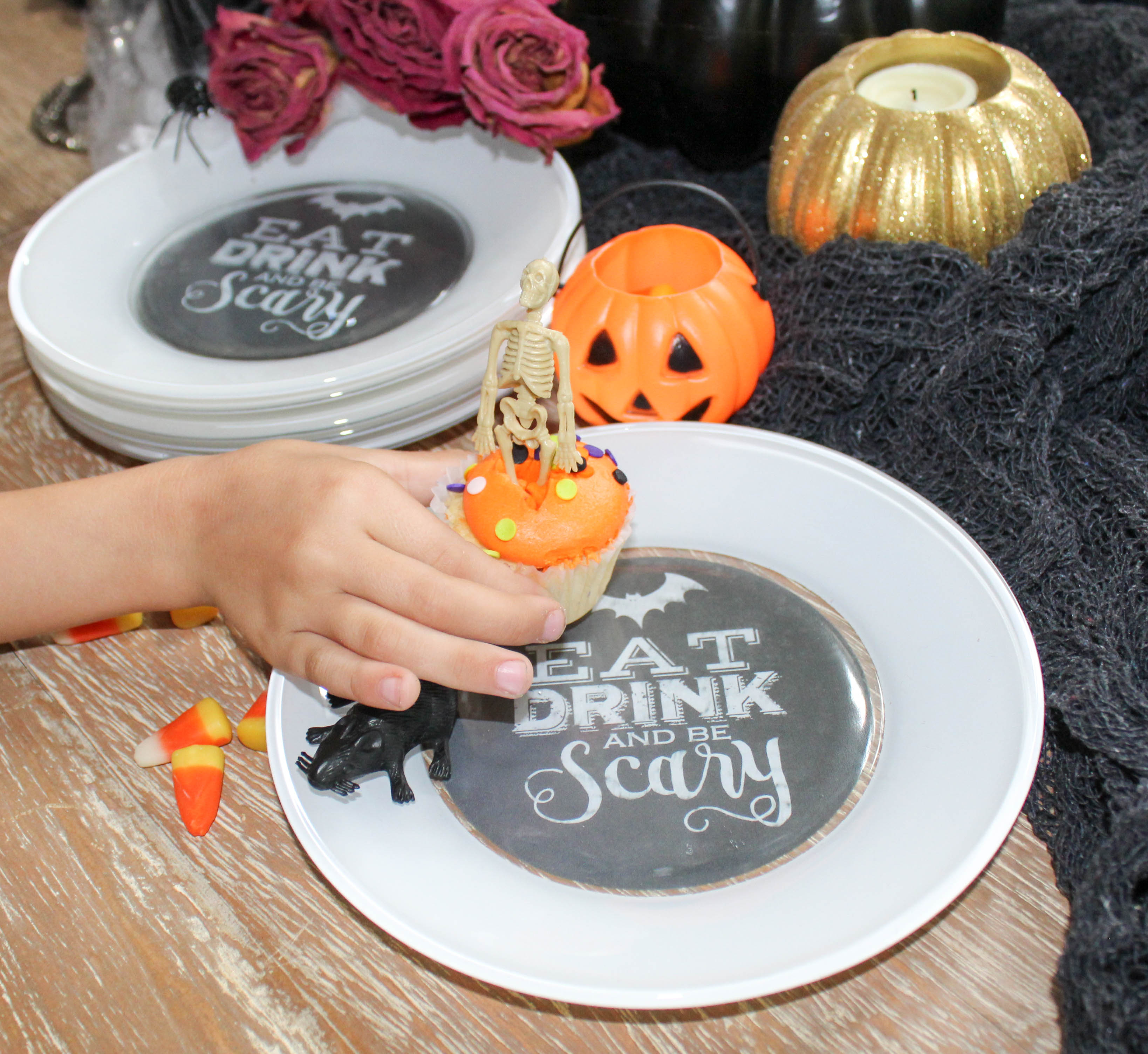 design-your-own-plate-make-custom-plate-halloween-dishes-19