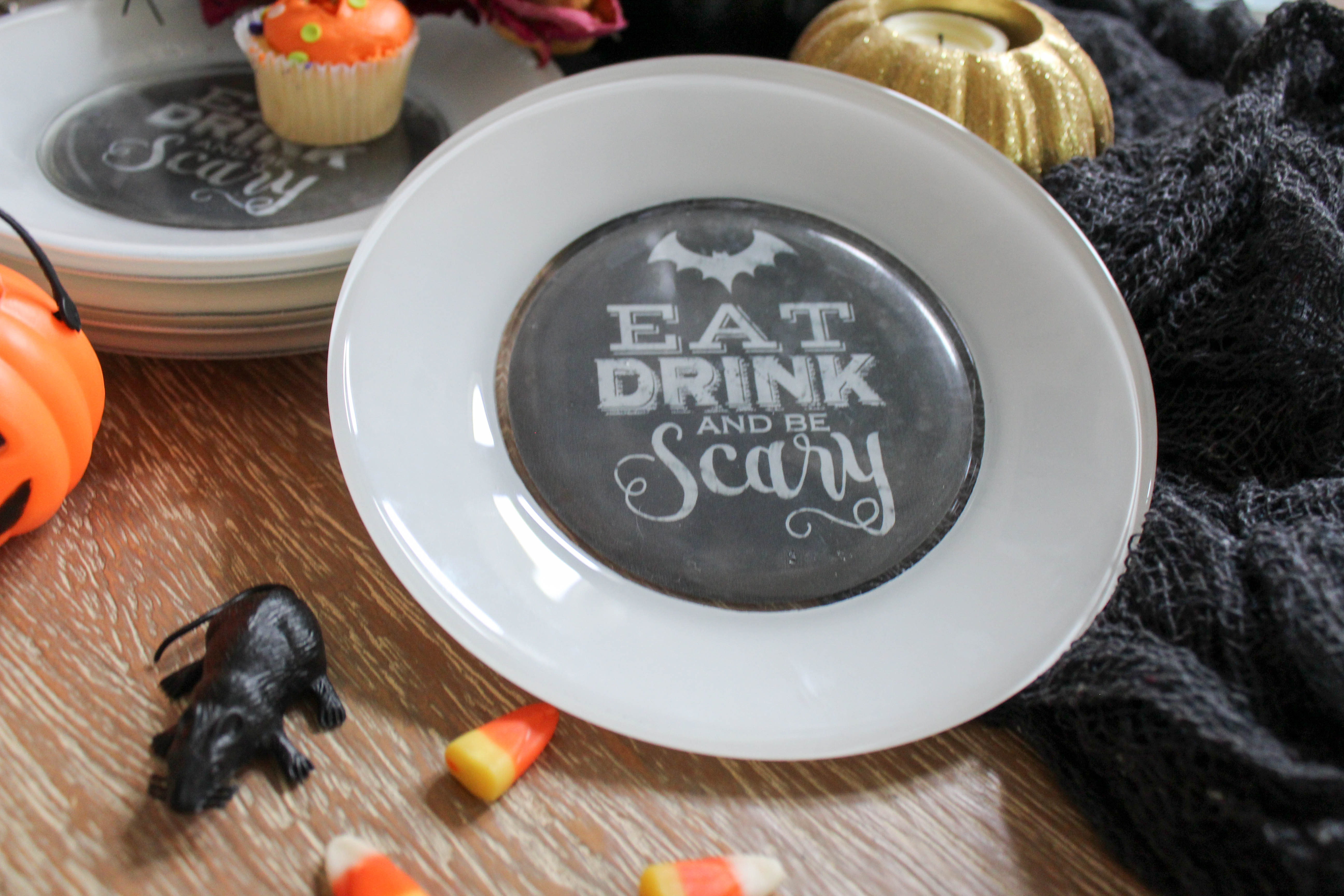 design-your-own-plate-make-custom-plate-halloween-dishes-9