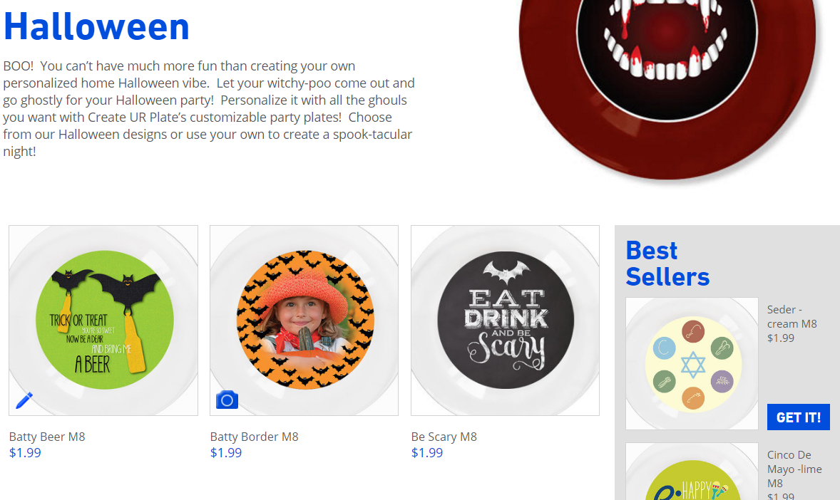 website-create-ur-plate-options-halloween