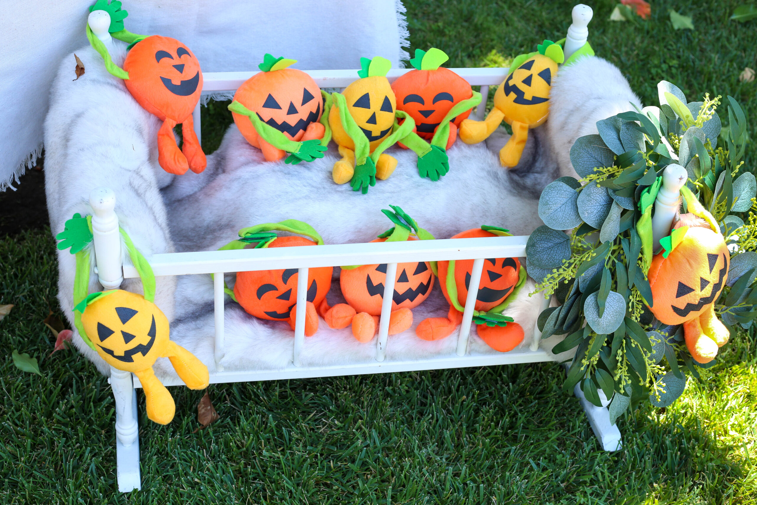 pumpkin patch activities for kids