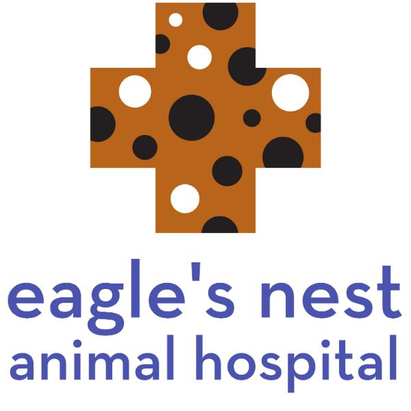 Eagles Nest Animal Hospital