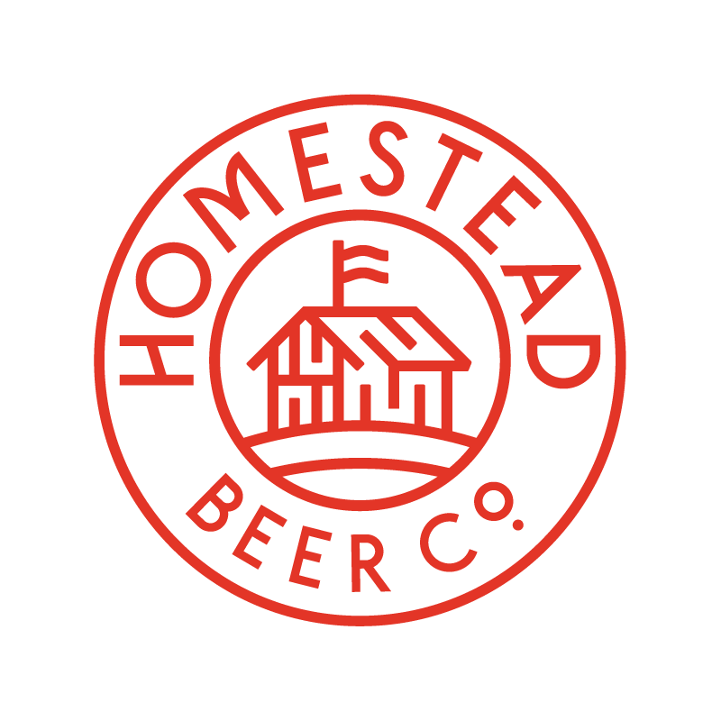 Homestead Brewing Co.