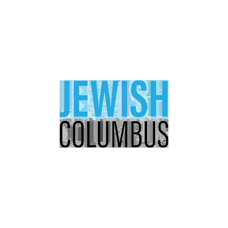 Jewish Columbus