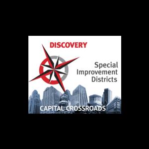 Downtown Columbus Special Improvement District