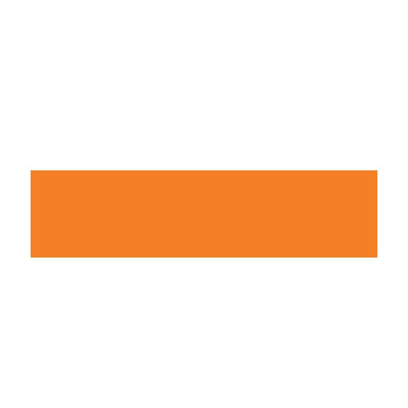 Cayosoft