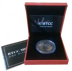 BTCC-MINT-1-BTC-RED-Boxed-2-800