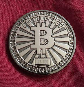 cryptocracy-series-2-1
