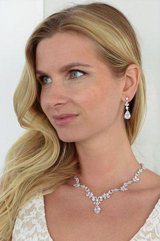 accessories mariell jewelry