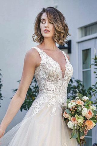 bridal jasmine
