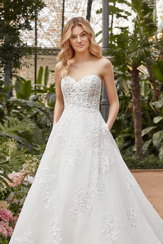 collections lasposa