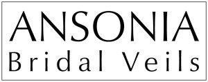 cropped Ansonia logo
