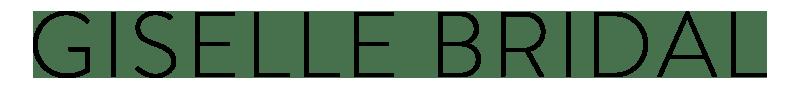 cropped Giselle Logo