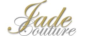 jade couture logo