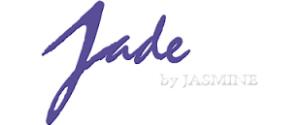 jade jasmine logo