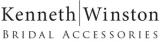 kw accessories