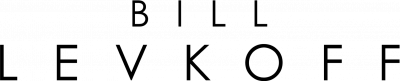 levkoff